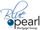 Blue Pearl Mortgage Group - Contact Information