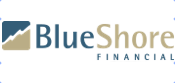 Blueshore Financial