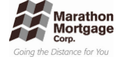 Marathon Mortgages