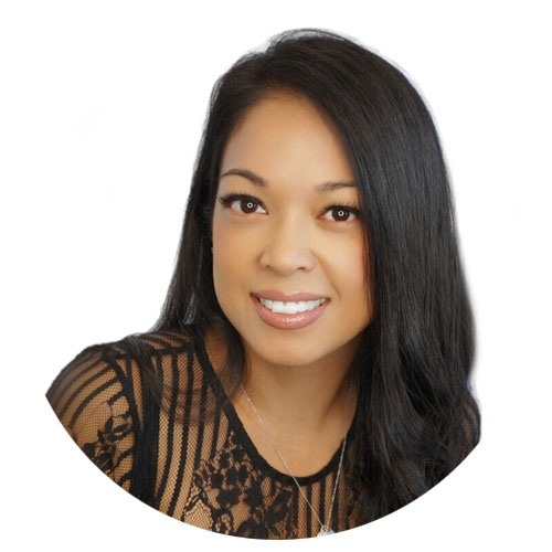 Stephanie  Viaje Underwriting Director