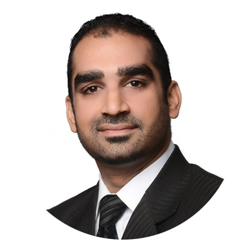Harpreet (Sunny) Dhillon Senior Mortgage Broker